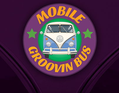 mobile groovin bus