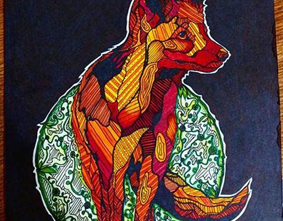 fox & co