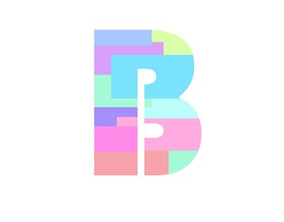 Single Letter Logos