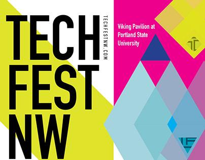 TechfestNW 2019