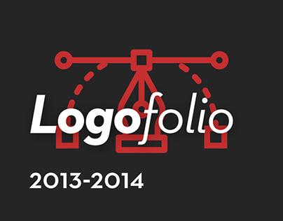 Logofolio / 2013/2014