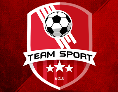 Logo For Page (Team Sport)