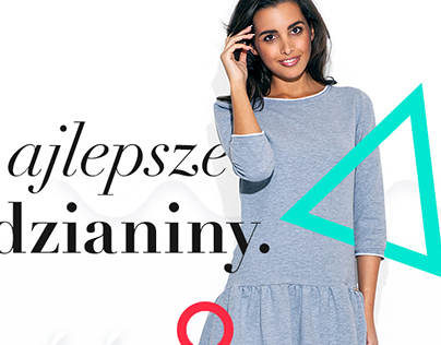 Teofilow - Polish Textile Manufacturer
