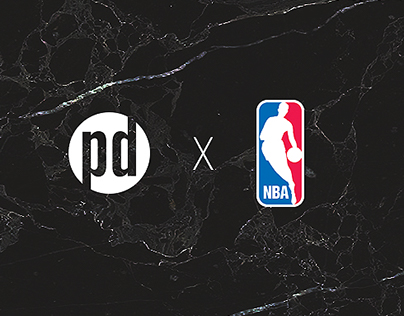 NBA Social Media Artwork Vol. 1