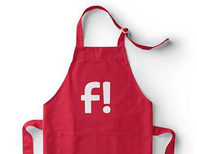 "F!unch ""Rebranding"""