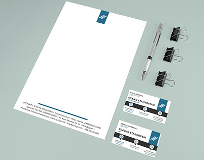 Rebranding: Wire Springs Company