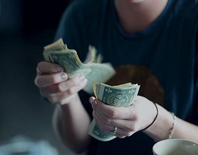 Balancing Your Budget