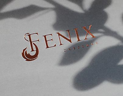 FENIX Dressbar Identity