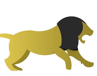Leões Corredores (Corrida de rua)