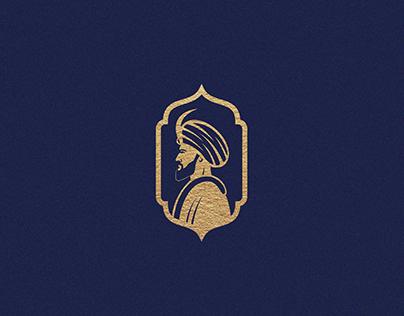 فخامة السلطان