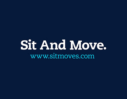 Sit & Move