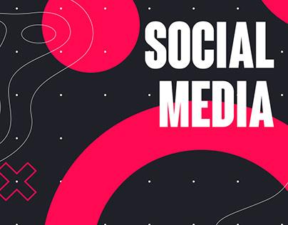 SOCIAL MEDIA - PEÇAS PARA INTERNET.