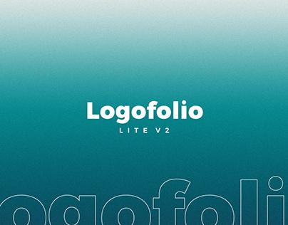 Logofolio Lite V2