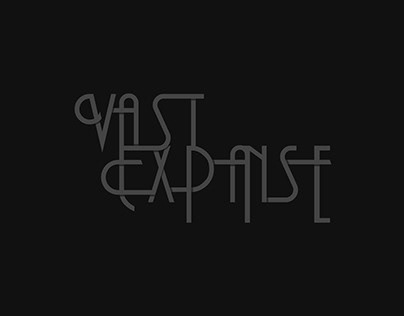 Vast Expanse Logo