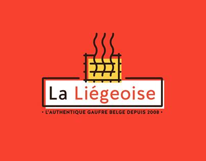 La Liégeoise