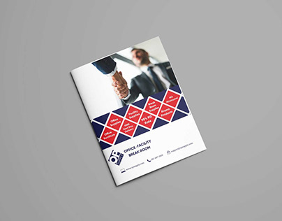 Prospect Brochure