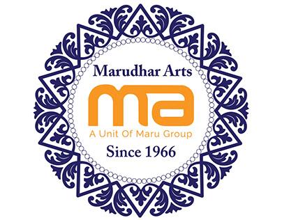 Branding MA