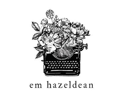 Blog Logo Design