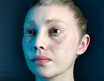 Digital Emily