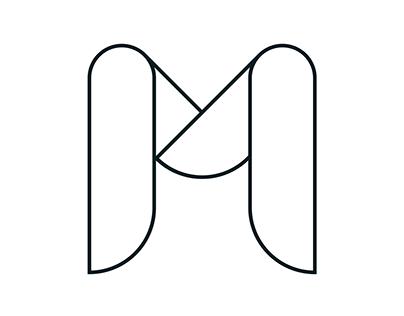 Mindless Project Logo