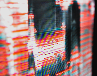Spectrograms from a Video Archive