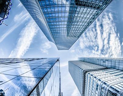 Mark McCool Sarasota | Home-Based Business Tips