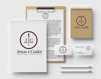 JESUS & CUDER