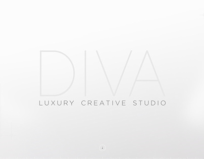 Web | DIVA