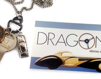 Dragone Classic Motorcars