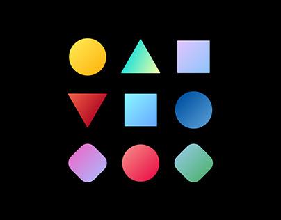 Realtalk | App Spotlight