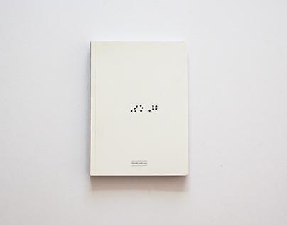 Shades of Gray Vol. XVII