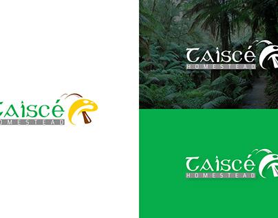 Logo Dessign
