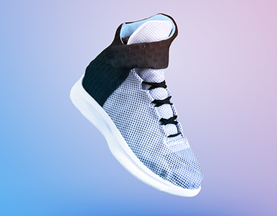 NXT Footwear