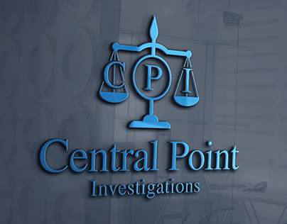 Central Point Investigations