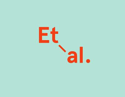 Et_al.
