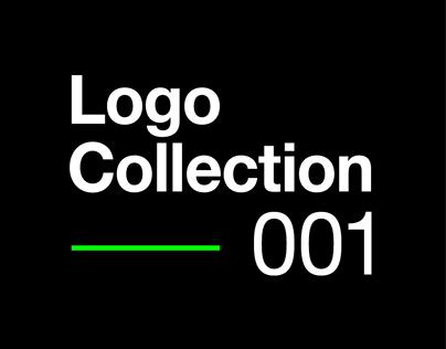 Logo Collection 001