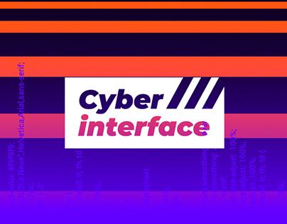 Логотип и фирменный стиль для fronterd-разработчиков