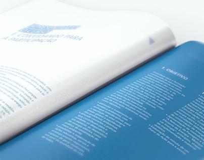Editorial - Apostila Bioterra