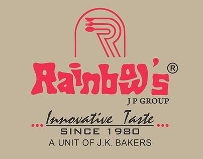 Rainbow's