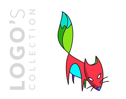Logo's 03