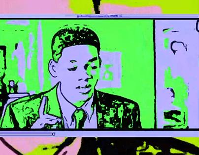 Video Art ☻