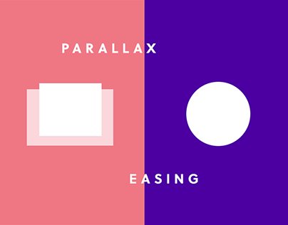10 Principles in Motion (UI Animation)