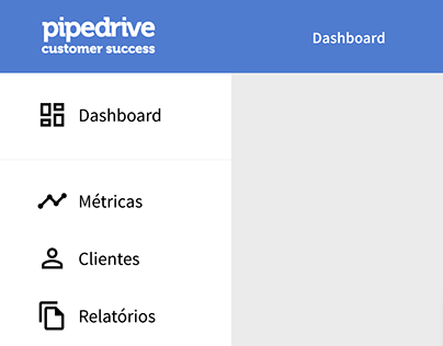Pipedrive - Customer Success