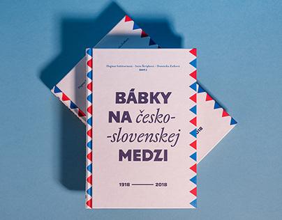 Czecho-Slovak Puppetry