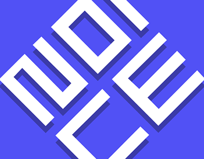 Noice - Mobile App
