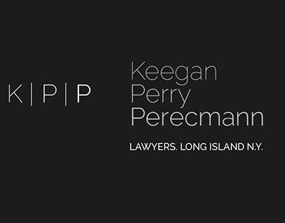 Keegan | Perry | Perecmann LAWYERS. Long Island N.Y.
