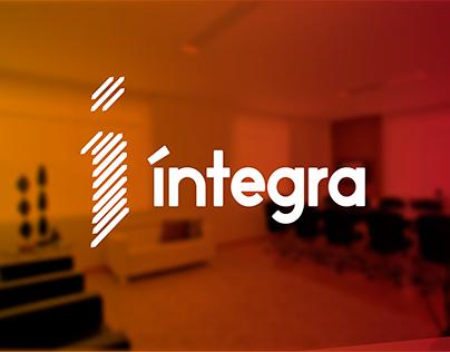 Íntegra - Escola de Negócios