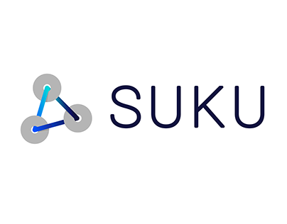 SUKU Branding & Pitch Deck (2018)