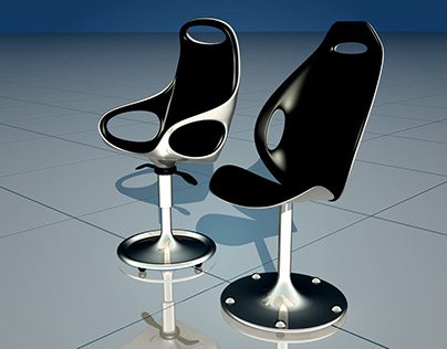 Dining & Home Office chairs