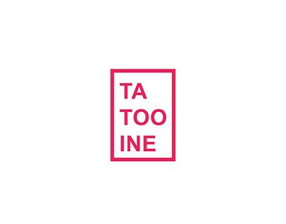 Tatooine, Poster